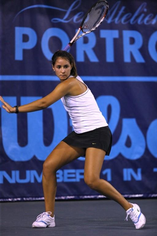 Paula GONCALVES