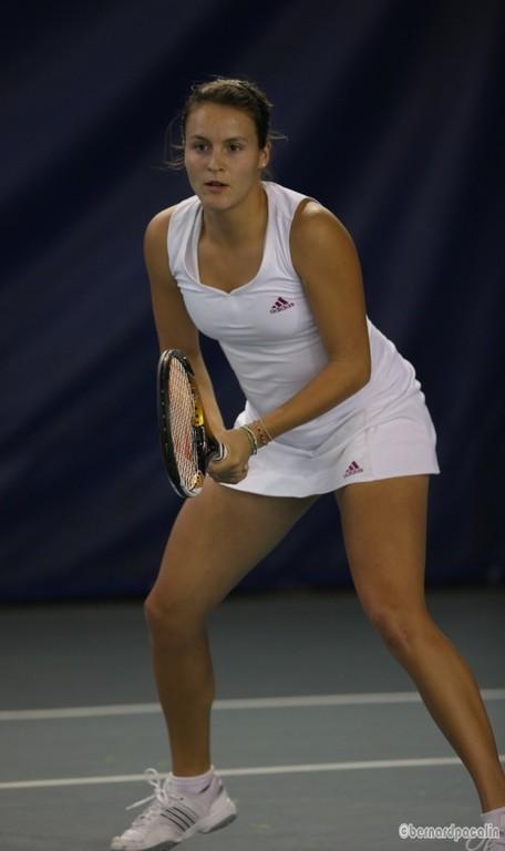 Tatjana MALEK