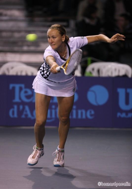 Renata KULIKOVA