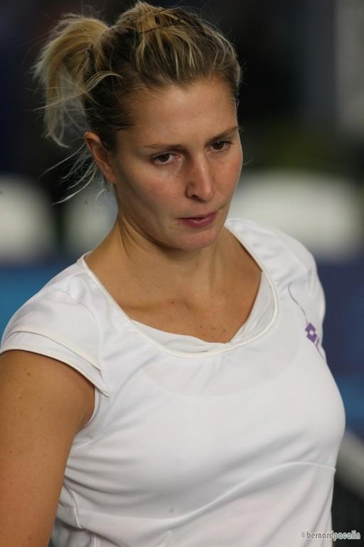 Maria Elena CAMERIN