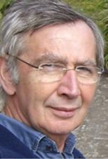 Prof. Dr. Rainer Schandry