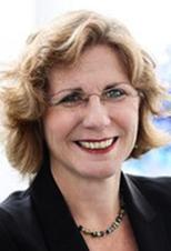 Dr. med. Pia Häusler