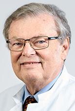 Prof. Dr. med. Hans Peter Emslander