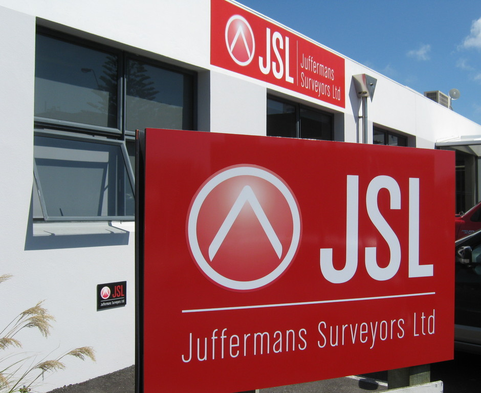 JSL, New Plymouth
