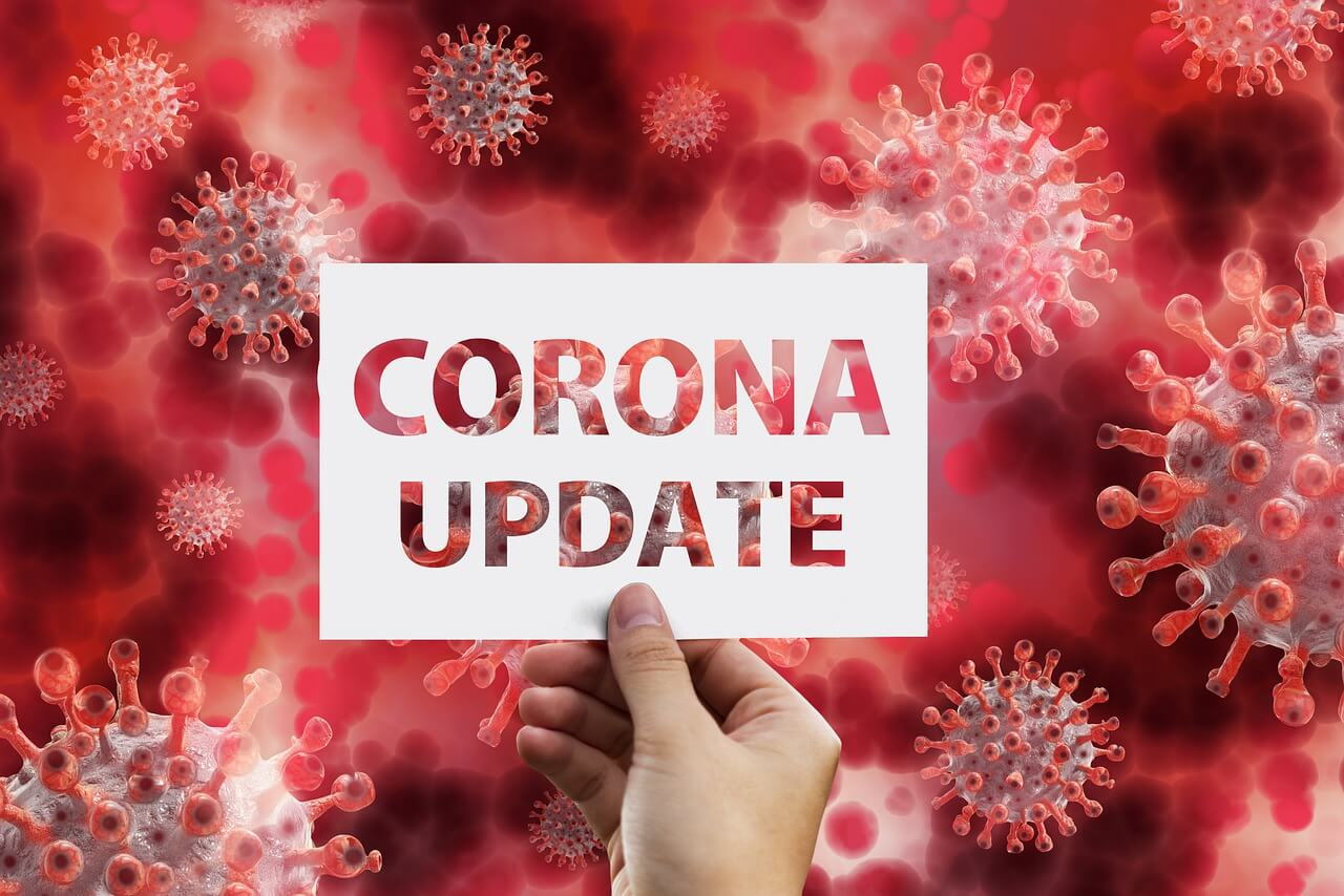 Corona News 19.01.2021
