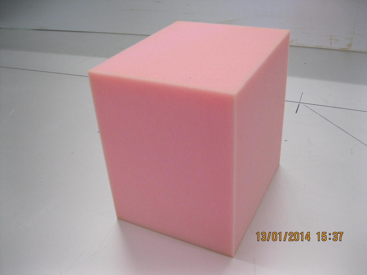 sitzw rfel schaumstoff24 schaumstoffzuschnitte online. Black Bedroom Furniture Sets. Home Design Ideas