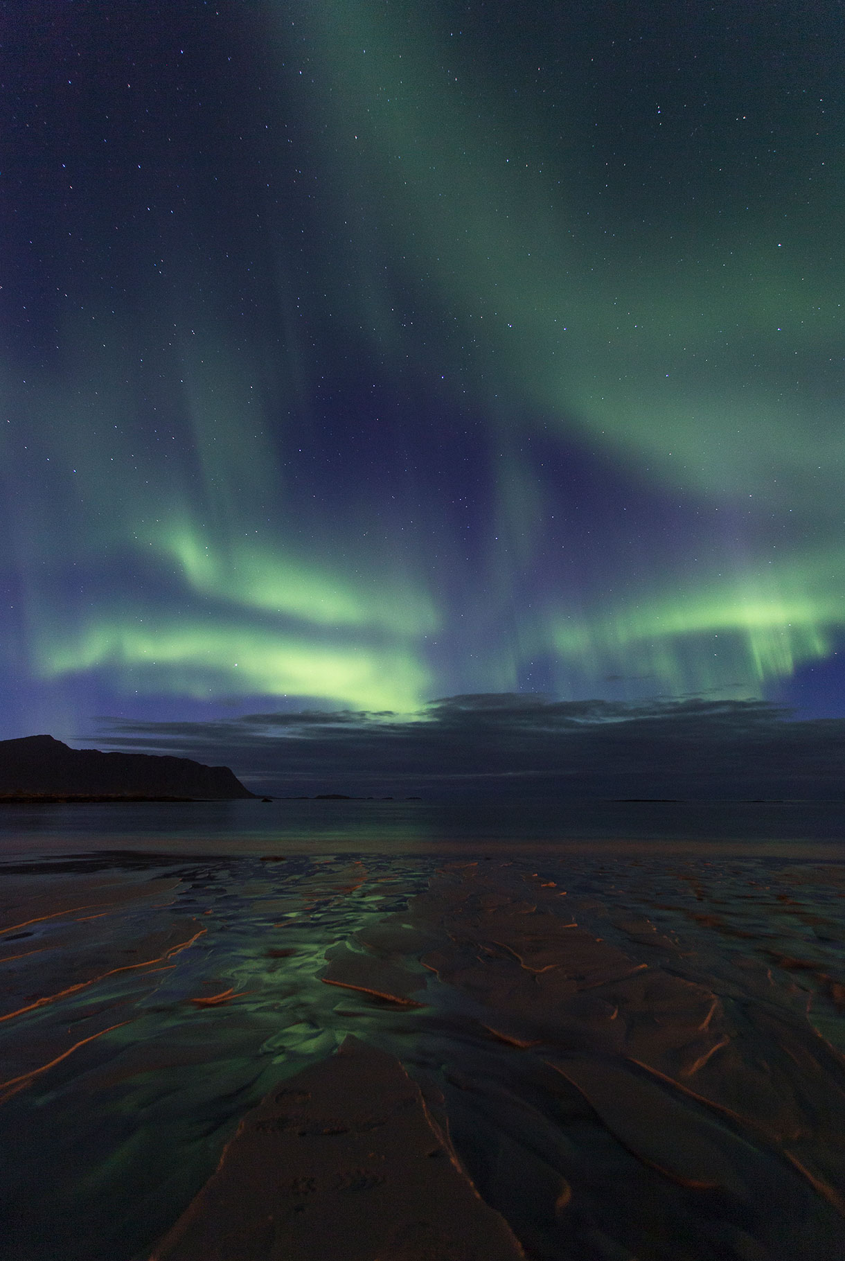 The Beach World Photography Photo Gallery By Aike M