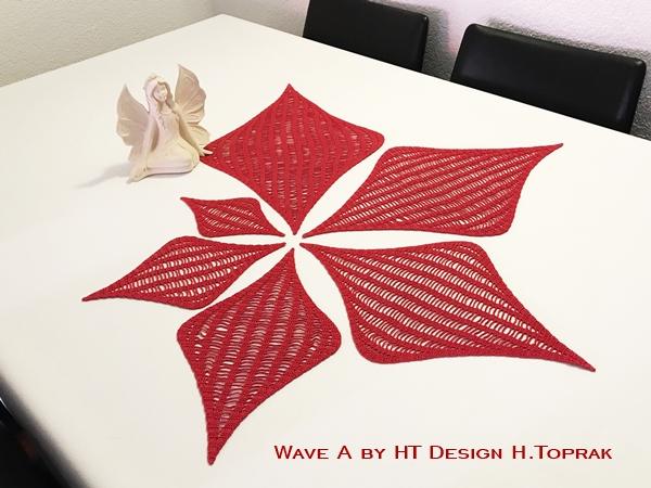 Home Ht Design H Toprak