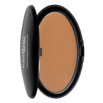 Black opal creme to powder foundation