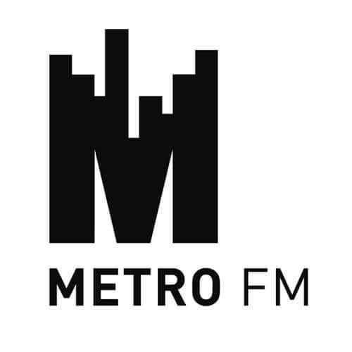 [Radio Podcast] Metro FM #MetroFMTalk