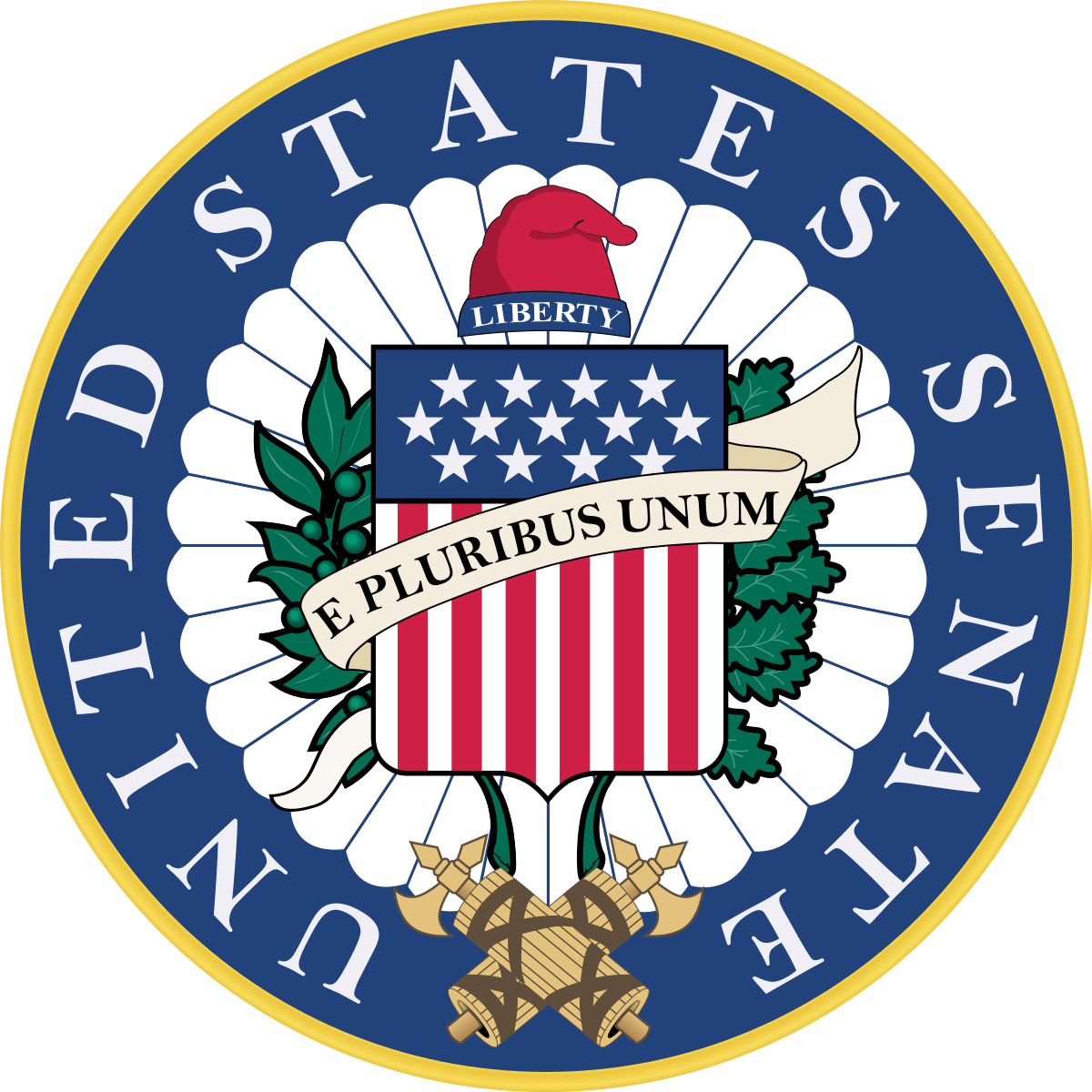 Rick Vasquez Managing Director of Active Crisis Consulting and International Firearms Expert Testifies in Front of the U.S. Senate