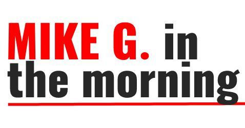 WFYL Radio in Philadelphia Invites ACC's Rick Vasquez to Join Mike G in the Morning