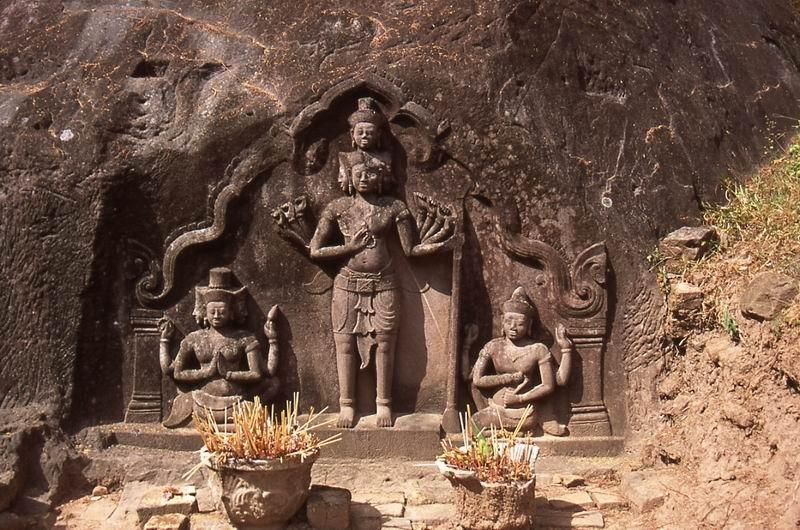 Wat Pou