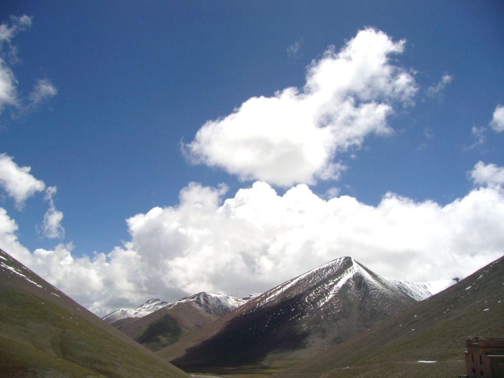 mount Kasherbroom 7850 mt
