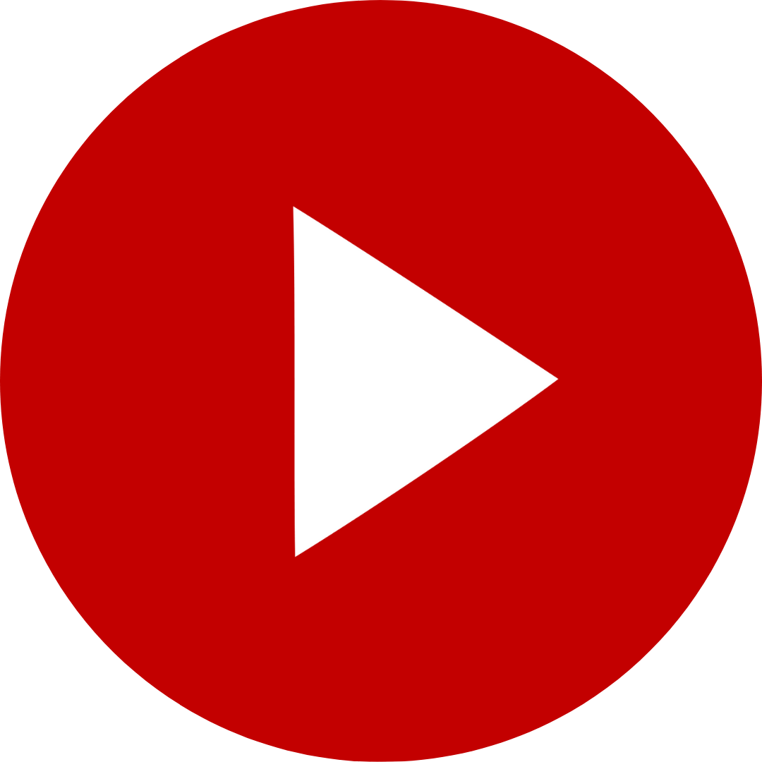 [Video] Ende trotz Prokrastination | #autorenleben Vlog 39