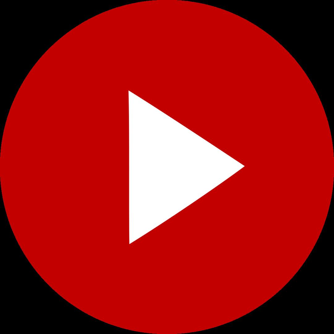 [Video] Kritzeln und wischen und brainstormen | #autorenleben Vlog 38