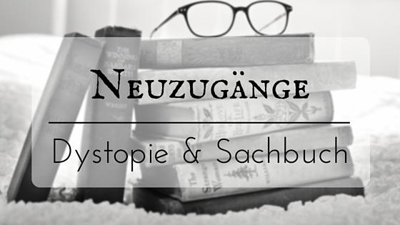 [BücherBummel] Newman & Benecke