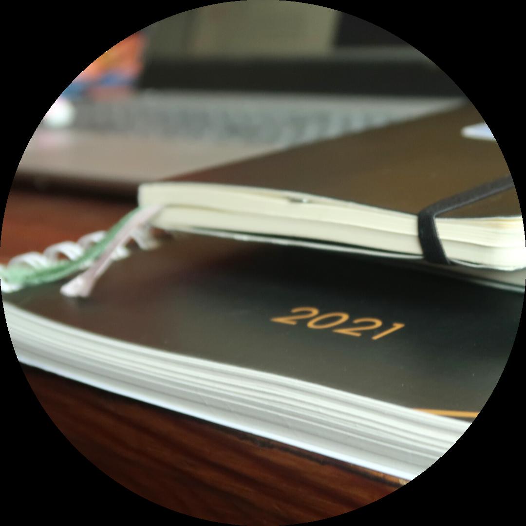 [BooksGuide] Mache dir deinen eigenen Schreibkurs!
