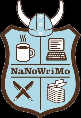 Camp NaNoWriMo Vorbereitung | Juli 2017 | #autorenleben
