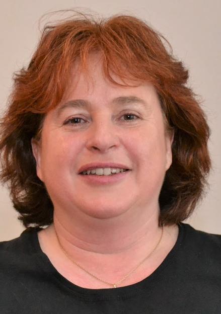 Marianne REITH