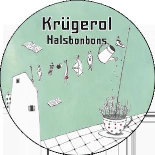 Krügerol