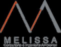 Melissa consultoría, consultoría ambiental, consultoría, ingeniería ambiental, consultoría ambiental en Madrid, consultoría medio ambiente