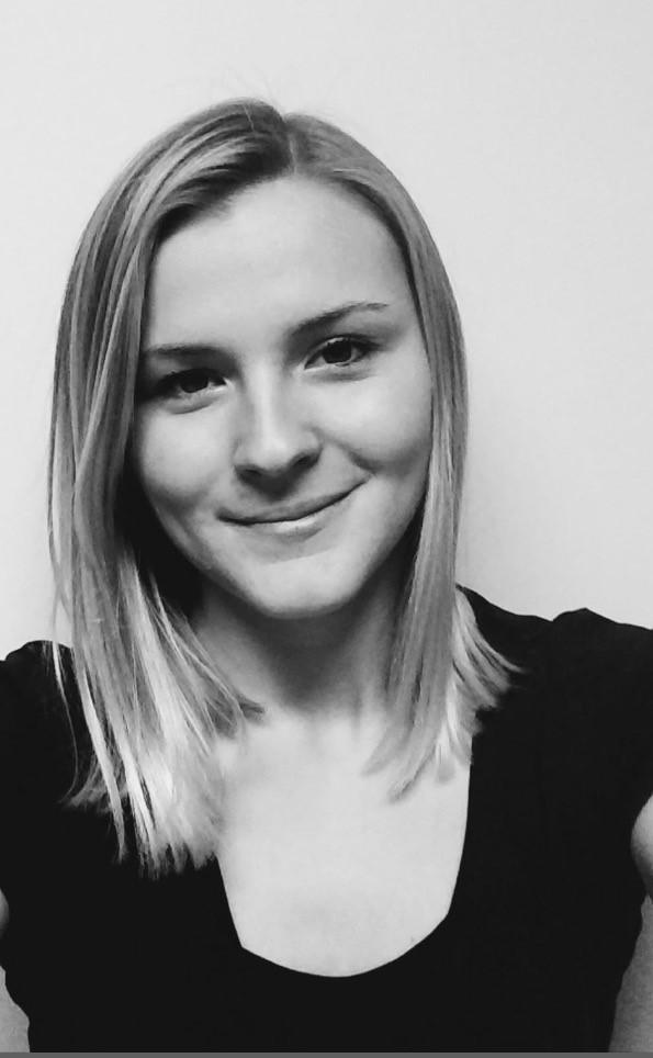 Carolin Einsiedler - TV Memmingen