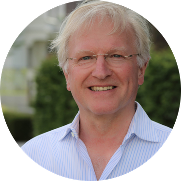 Gründer der CA Coaching-Akademie: Dr. Walter Spreckelmeyer, Ausbilder für den Business-Coach der Wirtschaft (IHK) in Deutschland