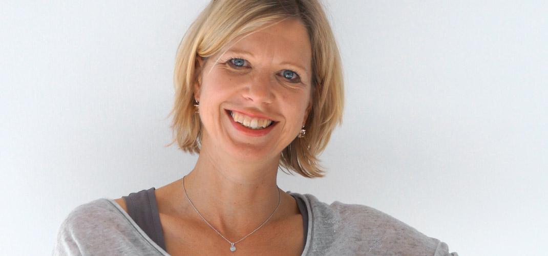 Katrin Preisshofen, Dipl. Hebamme