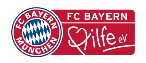 Hier gehts zur Homepage des FC Bayern Hilfe eV!