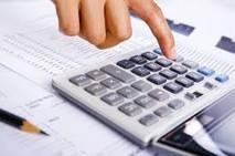 Servicios contables, contabilidad