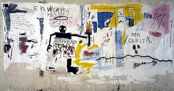 Per Capita (1981)