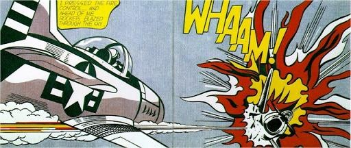 Whaam ! (1963)