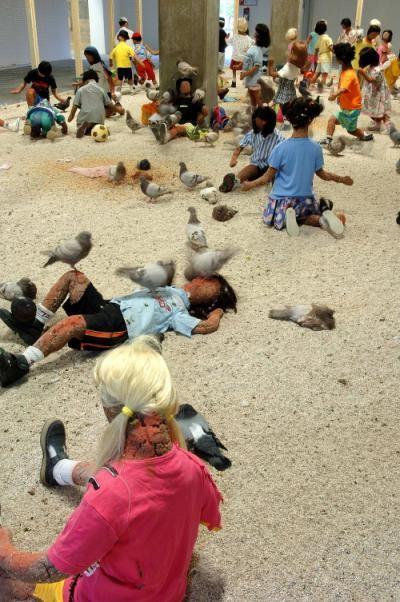 flying rats enfants oiseaux