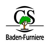 Badenfurniere