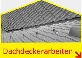 Dorer GmbH Dachdeckerarbeiten