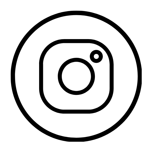 Link zu Instagram Cathy Thica