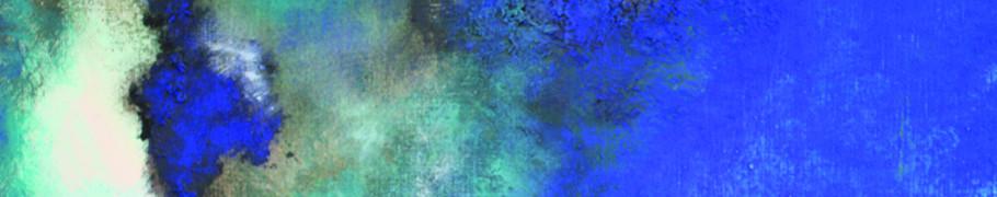 Praxis für Psychotherapie und Hypnose - Was ist Hypnose? / Gemälde von Angela Penndorf