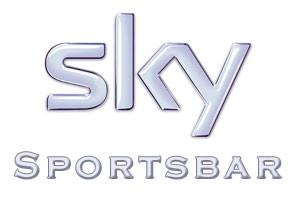 Sky Sportsbar