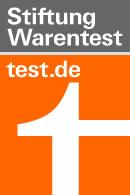 Stiftung Warentest - Versicherungscheck