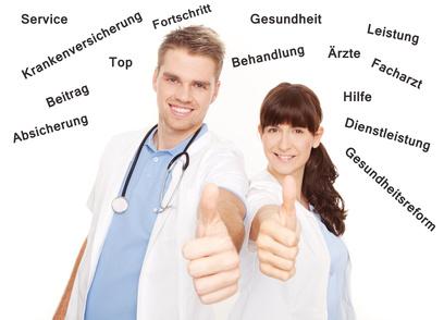 krankenversicherung-krankenzusatzversicherung