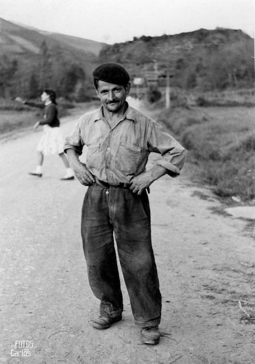 1958-Arxubin-Hombre-Carlos-Diaz-Gallego-asfotosdocarlos.com