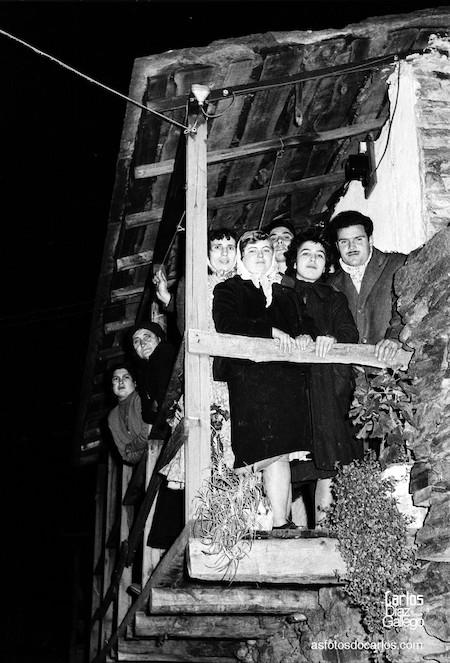 1959-Caspedro-muineira1-Carlos-Diaz-Gallego-asfotosdocarlos.com