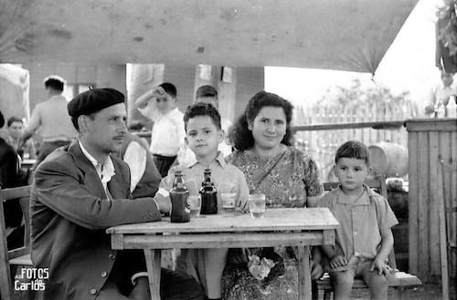 1958-La-Ribera-fiesta3-Carlos-Diaz-Gallego-asfotosdocarlos.com