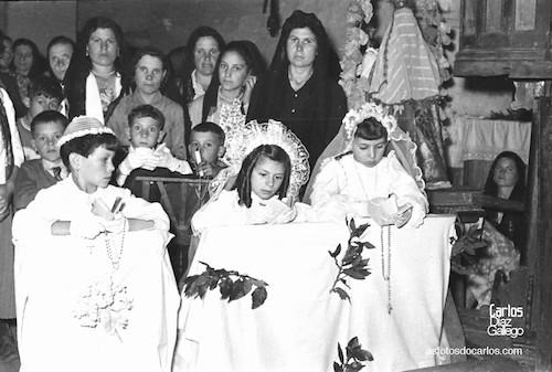 1958-Bendollo-comunion2-Carlos-Diaz-Gallego-asfotosdocarlos.com