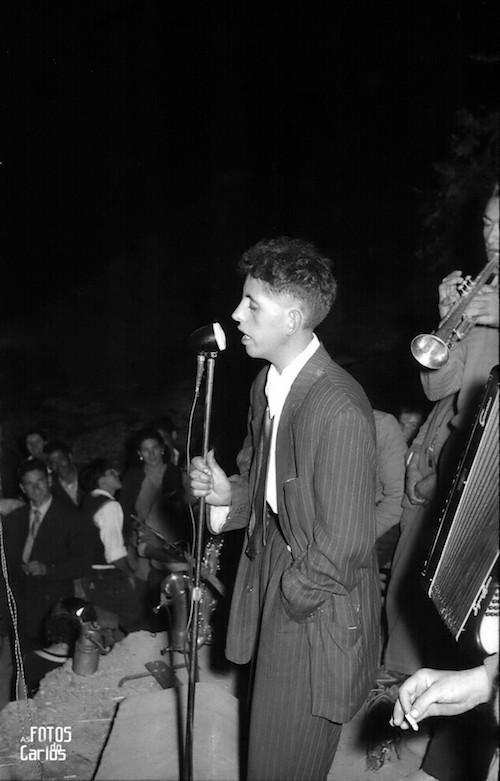 1958-Otero-canto-Carlos-Diaz-Gallego-asfotosdocarlos.com