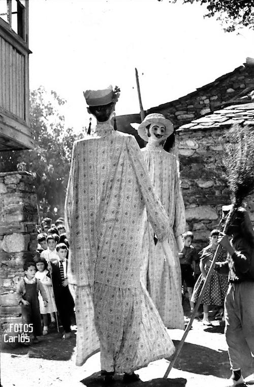 1958-La-Hermida-procesión4-Carlos-Diaz-Gallego-asfotosdocarlos.com