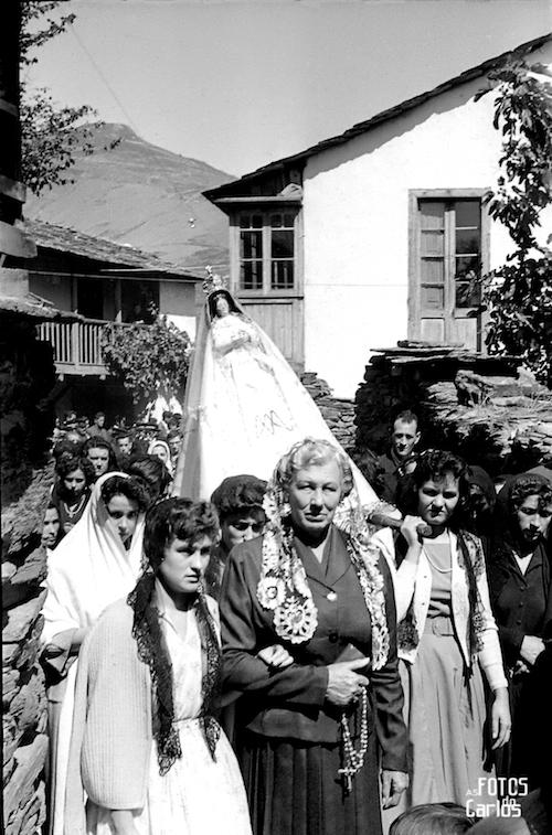 1958-La-Hermida-procesión3-Carlos-Diaz-Gallego-asfotosdocarlos.com