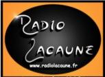 Une interview d'Avenir Forêt sur Radio Lacaune