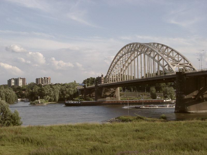 Nijmegen parketvloer schuren,vloer schuren
